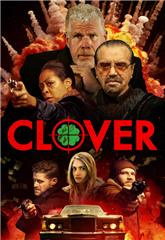 Clover (2020) Poster