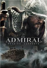 The Admiral (2014) 1080p Poster