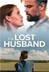 The Lost Husband (2020) Poster