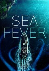 Sea Fever (2019) Poster