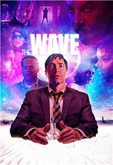 The Wave (2019) 1080p web Poster