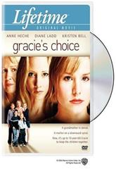 Gracie's Choice (2004) 1080p Poster