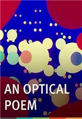 An Optical Poem (1938) Poster