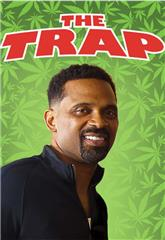 The Trap (2019) Poster