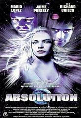 Absolution (1997) 1080p Poster
