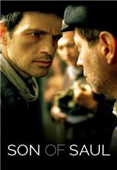 Son of Saul (2015) 1080p Poster