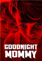 Goodnight Mommy (2014) 1080p Poster