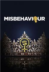 Misbehaviour (2020) 1080p web Poster