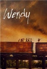 Wendy (2020) Poster