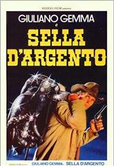 They Died with Their Boots On (1978) 1080p Poster