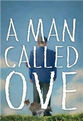 A Man Called Ove (2015) 1080p Poster