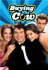 Buying the Cow (2002) 1080p web Poster
