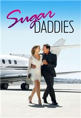 Sugar Daddies (2014) Poster