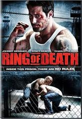 Ring of Death (2008) 1080p Poster