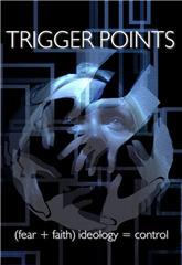 Trigger Points (2020) 1080p web Poster