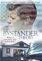 The Bystander Theory (2013) Poster
