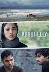 About Elly (2009) 1080p Poster