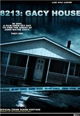 8213: Gacy House (2010) Poster