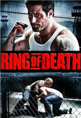 Ring of Death (2008) bluray Poster