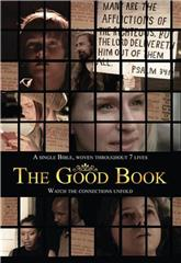 The Good Book (2014) 1080p Poster