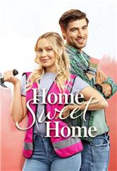 Home Sweet Home (2020) 1080p Poster
