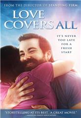 Love Covers All (2014) 1080p Poster
