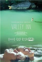 Valley Inn (2014) Poster