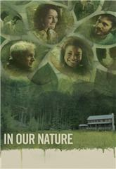 In Our Nature (2012) 1080p web Poster