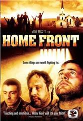 Homefront (2013) 1080p Poster