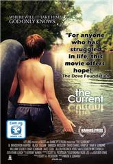 The Current (2014) Poster