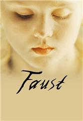 Faust (2011) 1080p Poster