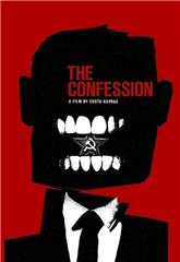 The Confession (1970) 1080p Poster