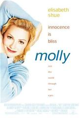 Molly (1999) 1080p Poster