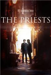 The Priests (2015) Poster