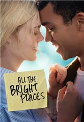 All the Bright Places (2020) Poster