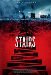 Stairs (2019) 1080p Poster