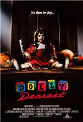 Dolly Dearest (1991) Poster