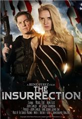 The Insurrection (2020) Poster