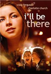 I'll Be There (2003) Poster
