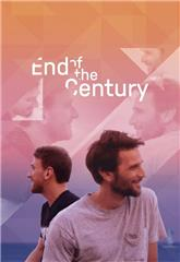 End of the Century (2019) Poster