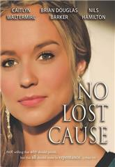 No Lost Cause (2011) 1080p web Poster
