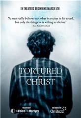 Tortured for Christ (2018) 1080p Poster