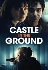 Castle in the Ground (2019) Poster