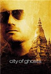 City of Ghosts (2002) Poster