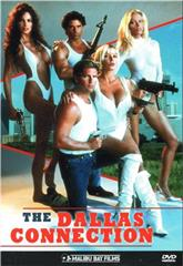 The Dallas Connection (1994) Poster
