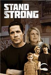 Stand Strong (2011) Poster