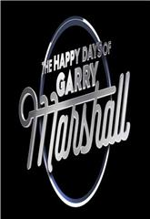 The Happy Days of Garry Marshall (2020) 1080p Poster