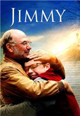 Jimmy (2013) Poster