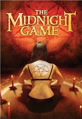 The Midnight Game (2013) Poster