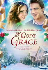 By God's Grace (2014) 1080p web Poster